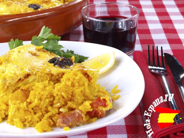 Где вкусно и недорого перекусить в городе Бадалоне
